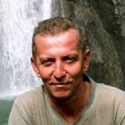 Tomasz Szefler